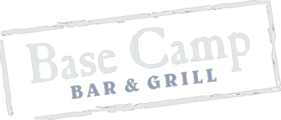 We are a locally owned restaurant in the heart of Snowmass Village, Colorado